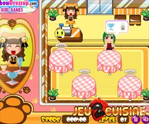 Jeux entre 2 amis telecharger jeux de course gratuit sur for Jeux de cuisine 3d 2015
